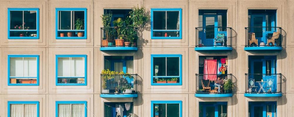 GENO Wohnbaugenossenschaft eG: Durchsuchungen der Staatsanwaltschaft